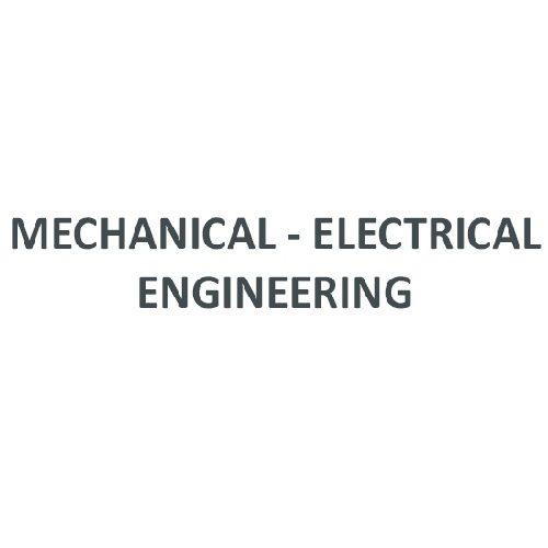 Mechanical Electrical Engineering