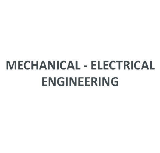 Mechanical Electrical Engineering